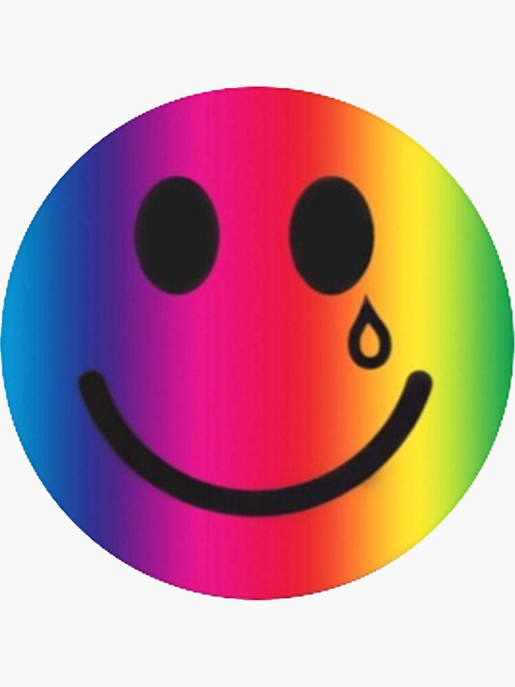 Happy & Sad by artbyameliaw