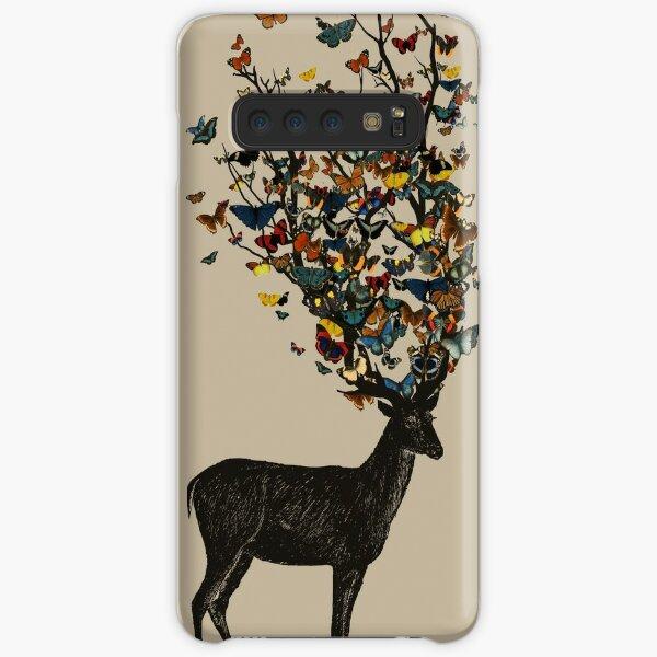 Wild Nature Samsung Galaxy Snap Case