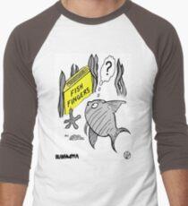 Fish Fingers ? T-Shirt