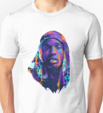 A$AP ROCKY | 2015 | ART T-Shirt