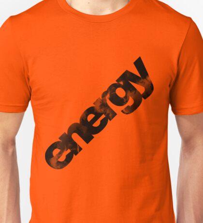 Energy II. T-Shirt