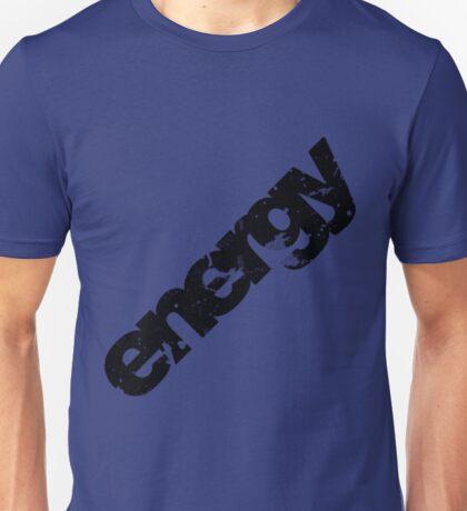 Energy III. T-Shirt
