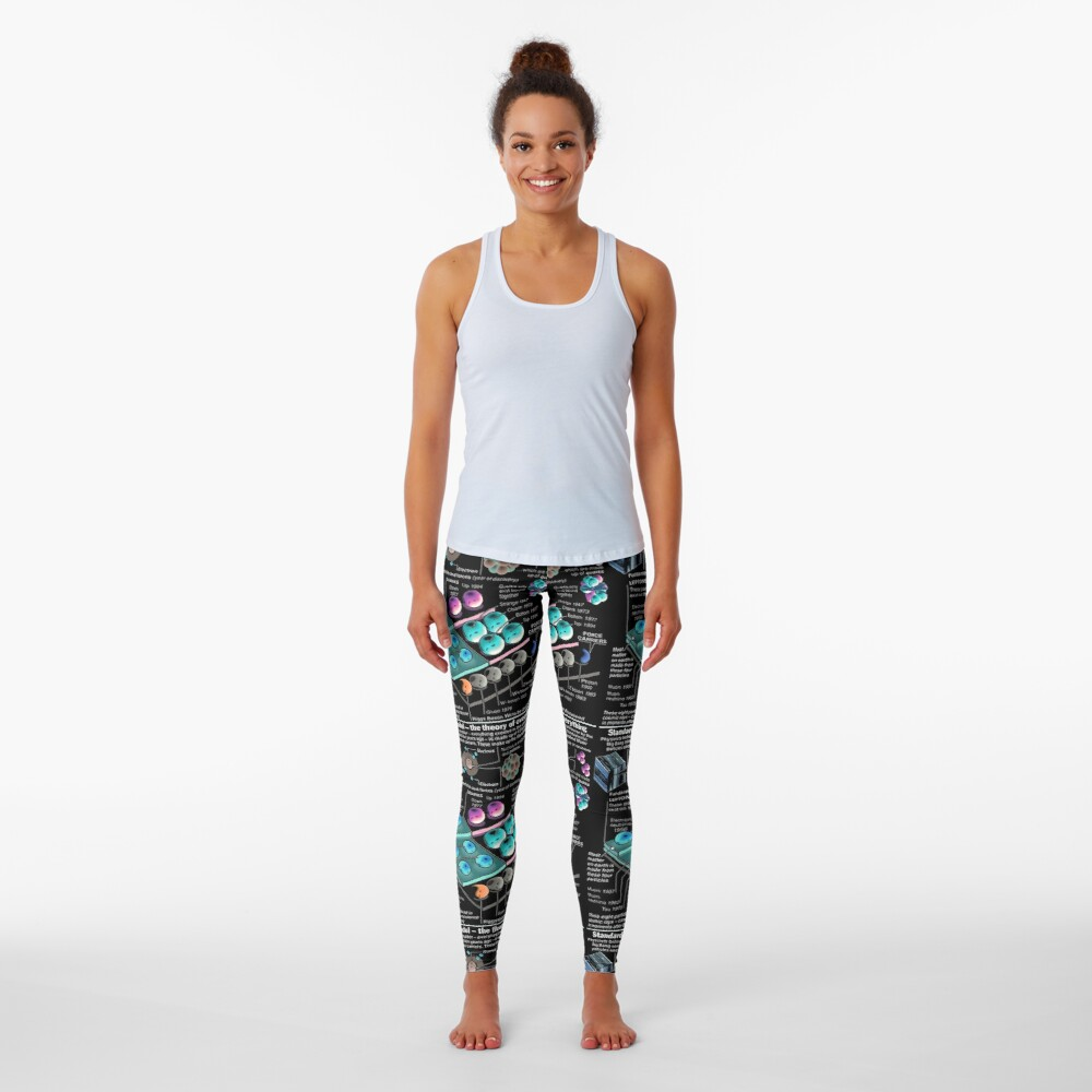 ur,leggings_womens_front,square,1000x1000-bg,f8f8f8