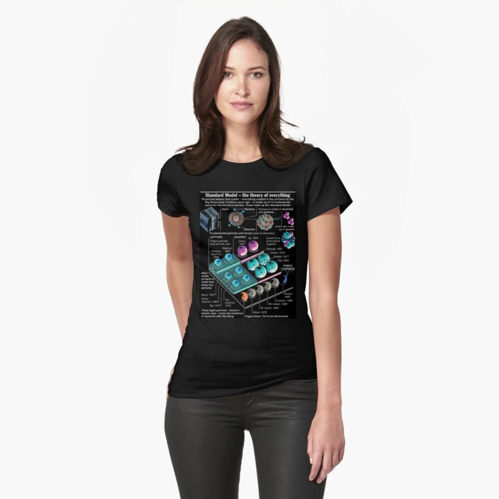 ra,womens_tshirt,x1900,101010:01c5ca27c6,front-c,140,125,1000,1000-bg,f8f8f8