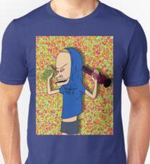 BONGOLIO - BEAVIS & BUTTHEAD T-Shirt
