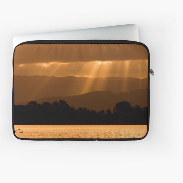 Pelican 0071 Laptop Sleeve