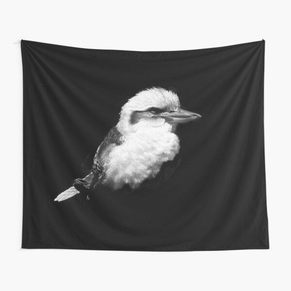 Kookaburra 5685 Tapestry