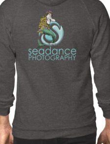 Seadance Photography with mermaid T-Shirt