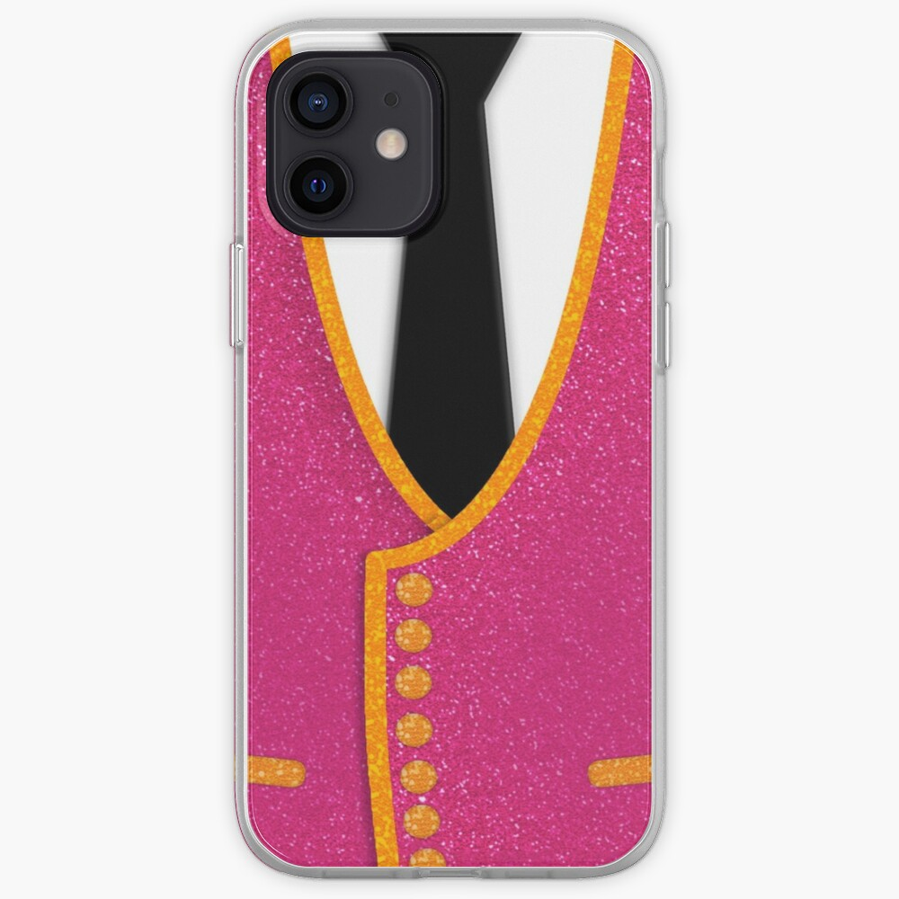 Turn It Off! The Book of Mormon iPhone Case & Cover