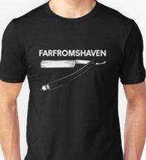 FARFROMSHAVEN T-Shirt