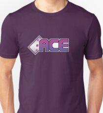 CSGO Pixel Series   ACE T-Shirt