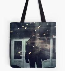 karmacoma Tote Bag