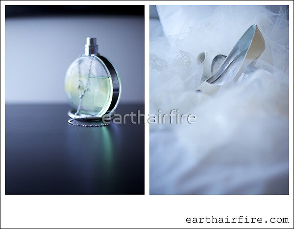 All The Small Things by earthairfire