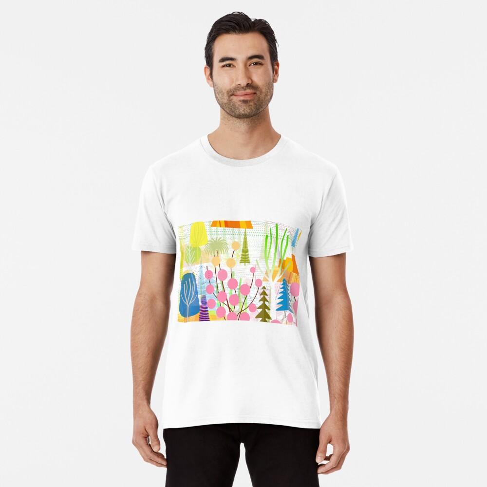 Fresh Day Premium T-Shirt