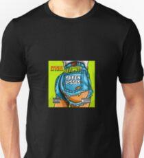 Taken Losses Unisex T-Shirt