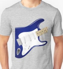 AirGuitar Unisex T-Shirt