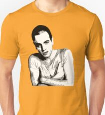 Trainspotting - Renton T-Shirt
