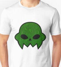 Jake Logo Unisex T-Shirt