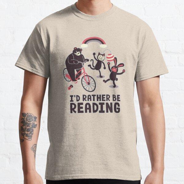 """para obtener más información, visite mi sitio http://goo.gl/AAj651 y """"me gusta"""" en Facebook https://goo.gl/YJANFx ¡Abrazos!  Camiseta clásica"""