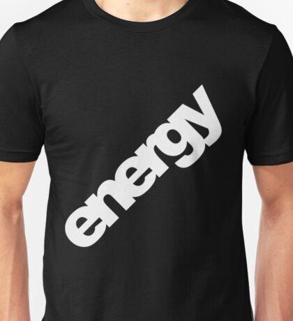 Energy IV. T-Shirt