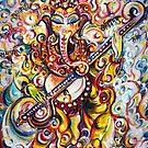 Ganesha - Musical von Harsh  Malik