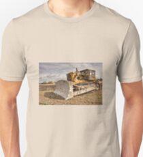 Dozer 420  Unisex T-Shirt
