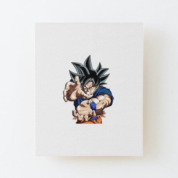Vegeta Two Face Demon T-Shirt Men/'s Dragon Ball Z Anime Inspired Gift Idea