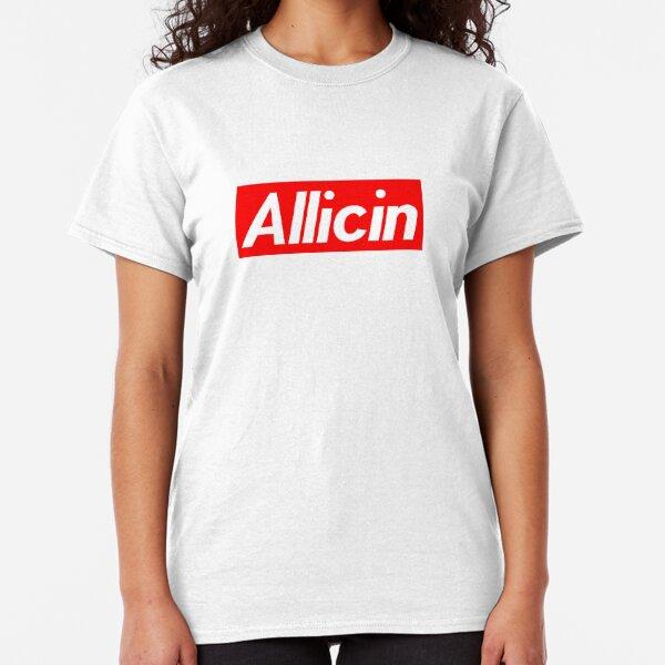 Allicin Classic T-Shirt