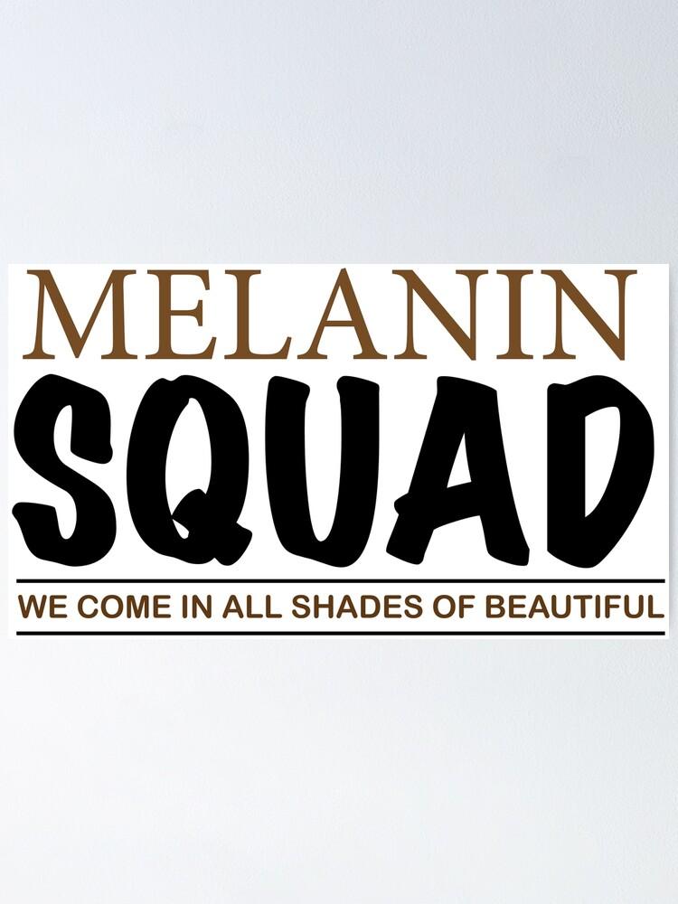 Melanin Travel Squad