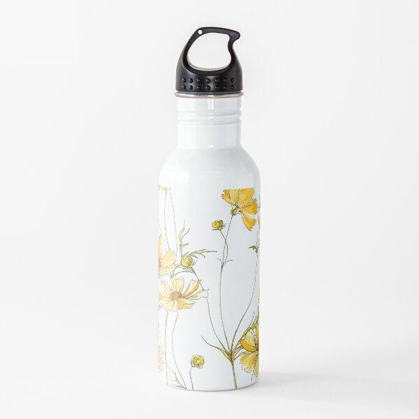 ¡se harán cargo de tu jardín de la manera más hermosa! Ellos se siembran Botella de agua