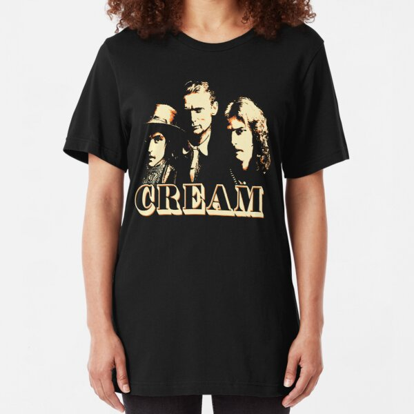 Tee Shirt Mens Shirt Baker Hashtag Shirt