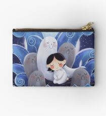 Song of the Sea Studio Pouch