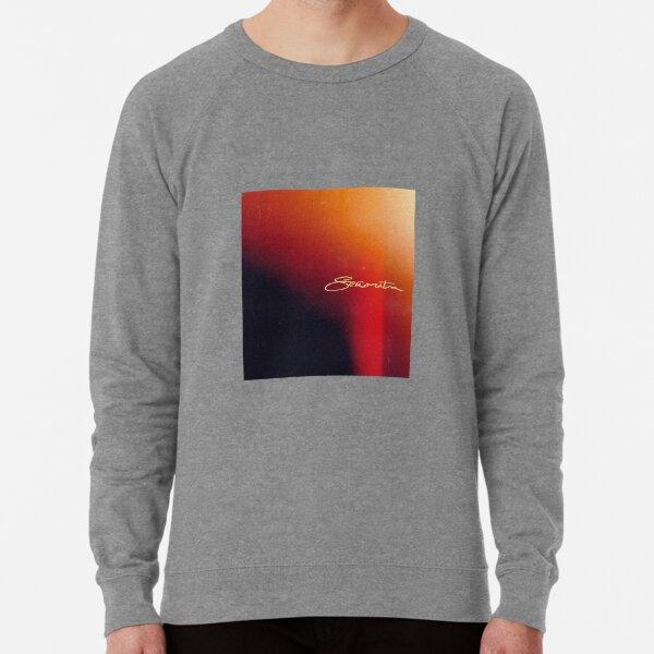 Senorita Lightweight Sweatshirt