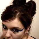 Hairbows are the way to go <3 by Oceanna Solloway