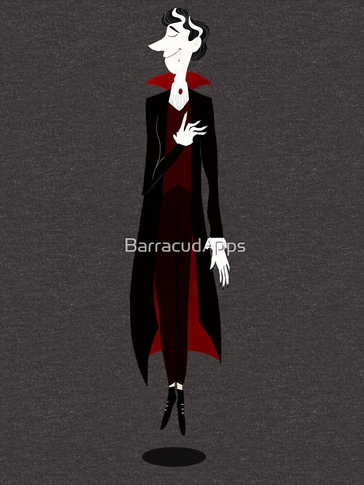 «Vampire» par BarracudApps