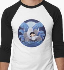 Song of the Sea T-Shirt