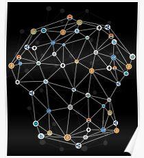 Ethereum ethereum rippley trade
