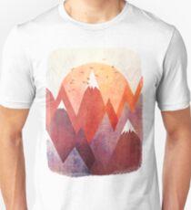 Just A Little Unisex T-Shirt