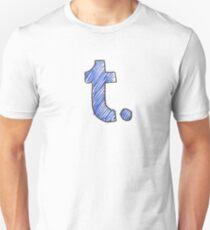t. Unisex T-Shirt