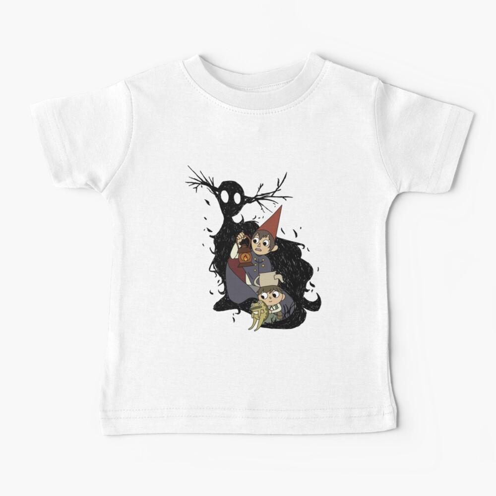 Nightmare Baby T-Shirt