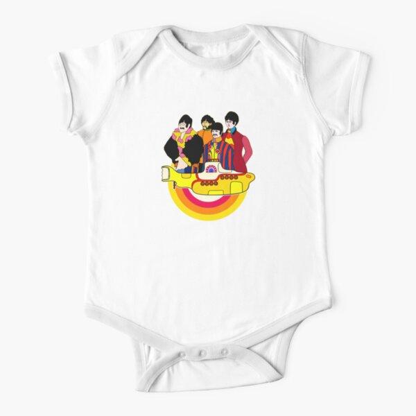 TYLER DEAN Toddler Baby Boy Girl Coverall Uganda USA Flag Heart Infant Long Sleeve Romper Jumpsuit