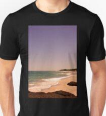 Hillarys Boat Harbor T-Shirt