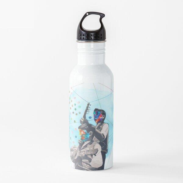 Guiterres Water Bottle