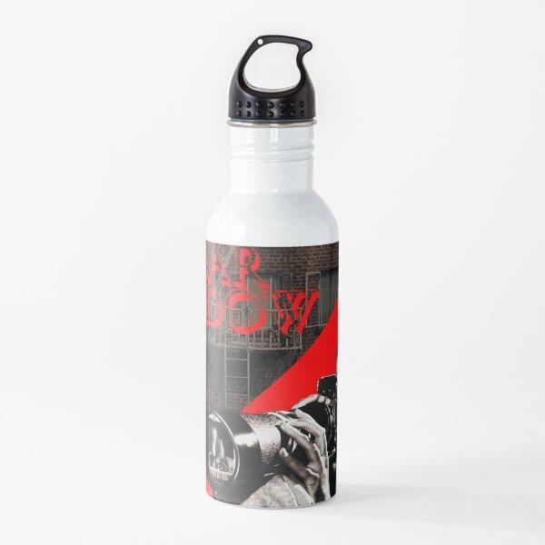 Rear Window Water Bottle