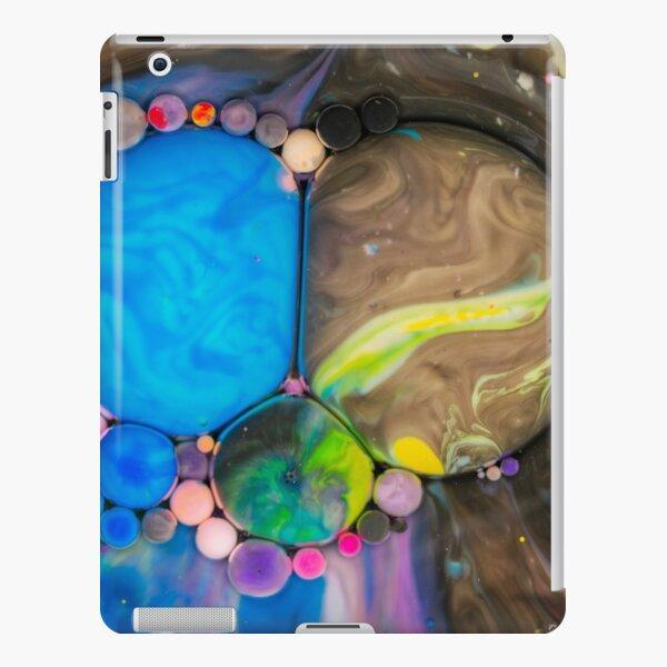 Asparuh iPad Snap Case