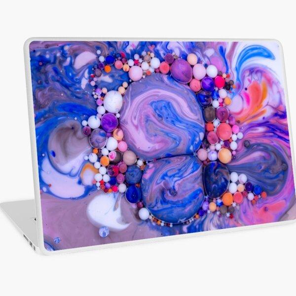 Elena Laptop Skin