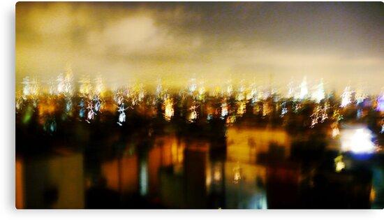 P1350810 _GIMP _2 by Juan Antonio Zamarripa [Esqueda]