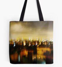 P1350810 _GIMP _2 Tote Bag