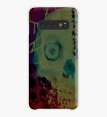 Catacomb Nightmare Case/Skin for Samsung Galaxy
