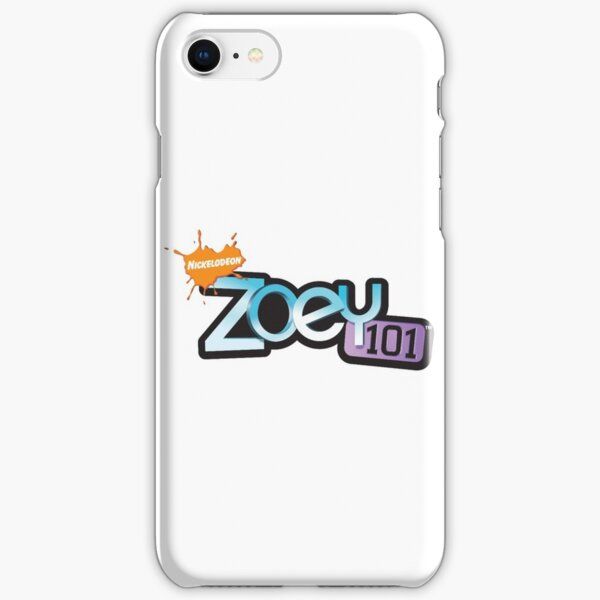 Old Nickelodeon Iphone Cases Covers Redbubble